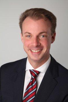 Boris Düdder