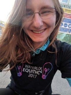 Ellen Arteca