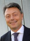 Mauro Pezze